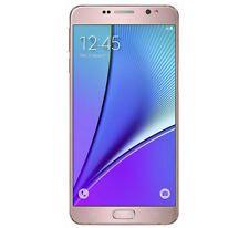 Buy Tashan Ts-851 3G Mobile Phone 5 0 Inch Dual Sim Android