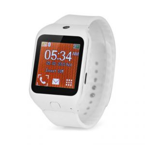Kenxinda W3 Smart Watch Mobile-1.44 Inch Screen