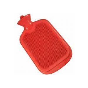 Rubber Hot Water Bag Heating Bag