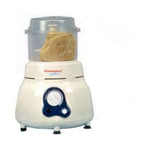Dough Maker For Roti Prantha From Homeplus