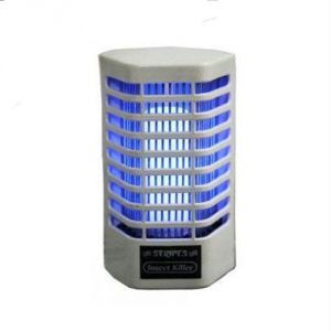 Electronic Insect Killer Cum Night Lamp