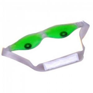 Aloevera Eye Cool Mask