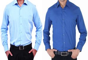 2 Exclusive Formal Shirts