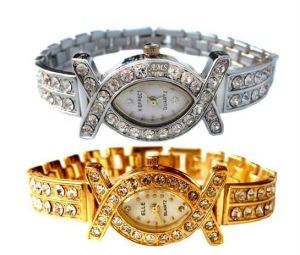 Rakhi Gifts   Watches (for Sisters) - Rakhi Gifts....2 Designer Watches for Your Sister