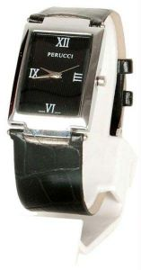 Sober & Stylish Wrist Watch For Men Smw23
