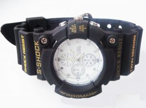 New Stylish Sports Watch For Men