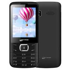 Micromax Mobile phones - Micromax X800