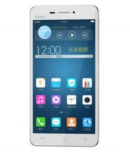 Vivo X3 S Mobile Phone