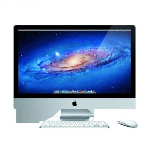 "Apple Imac 27"" 5k Retina, Core I5 3.2ghz/8gb/1tb Fusion/amd Radeon R9 M390 W/2gb"