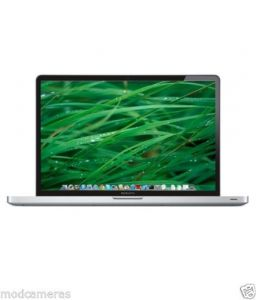 Apple Macbook Pro 13-inch Retina Core I5 2.7ghz/8gb/256gb/iris Graphics 6100