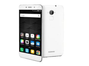 Coolpad Note 3 Mobile Phone