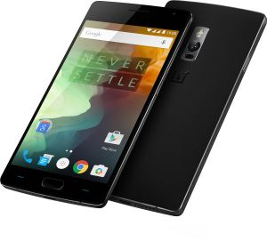 Used Oneplus 2 Mobile Phone
