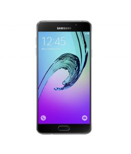 Samsung Galaxy A7 2016 16GB 4G