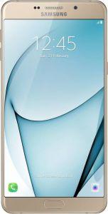 Samsung - SAMSUNG Galaxy A9 Pro 32GB