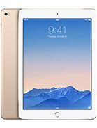 Used Apple Ipad Air 2 32GB
