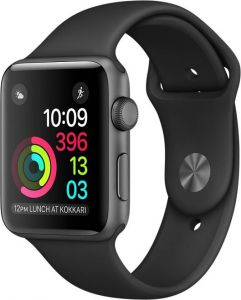 Smart watches - Apple i Watch Series 1