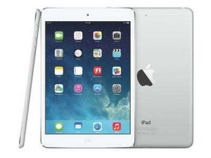 Used Apple Ipad Air 1 WiFi 64 GB
