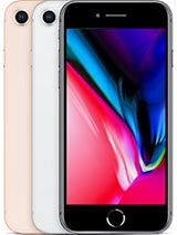 Apple iPhone 8 256 GB Mobile Phone