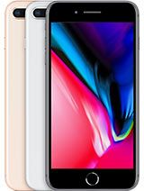 Apple iPhone 8 Plus 256gb Mobile Phone