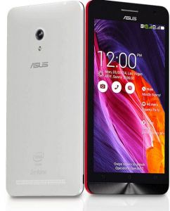 Asus Zenfone 6 White - 8 GB