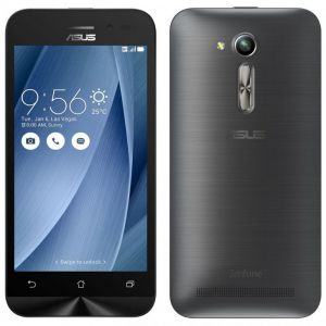 e441852de64 Mobile Asus New - Buy Mobile Asus New Online   Best Price in India