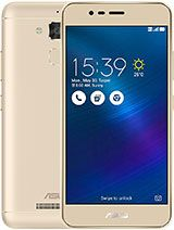 Asus Mobile Phones, Tablets - Asus Zenfone 3 Max ZC520TL 32 GB, 3 GB RAM  Mobile Phone