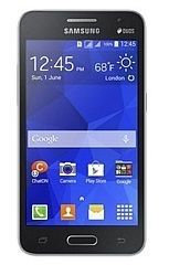 Samsung Galaxy Grand Prime Mobile Phone