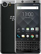 Used Blackberry Keyone 64 Gb, 4 GB RAM Mobile Phone