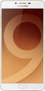 Samsung - Samsung Galaxy C9 Pro