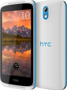 Htc Desire 526 Plus White - 8 GB