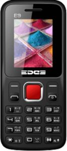 Edge Mobile phones - Edge E9 Mobile Phone