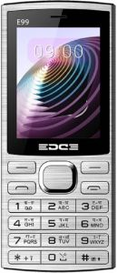 Edge Mobile Phones, Tablets - Edge E99 Mobile Phone