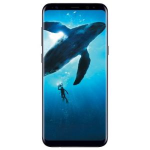 Samsung Mobile phones - Samsung Galaxy S8 Mobile Phone