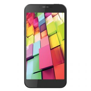 Intex Aqua 4G Plus(black,16 Gb) With Manufacture Warranty