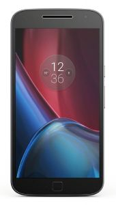 Motorola Mobile phones - Moto G Plus, 4th Gen (32 GB)