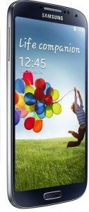 Used Samsung Galaxy S4 I9500 - Grey