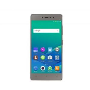 Gionee Mobile Phones, Tablets - Gionee S6s 32GB Mocha Gold