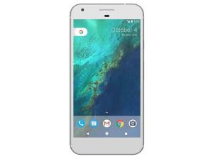 Single sim smart phones (Misc) - Google Pixel