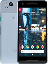 Dual sim smart phones (Misc) - New Google Pixel 2 64 Gb Mobile Phone