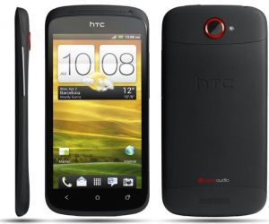 New Htc One S Mobile Phone