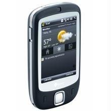 New Htc Touch Mobile Phone