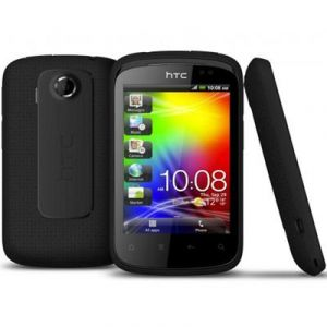 New Htc Explorer Mobile Phone