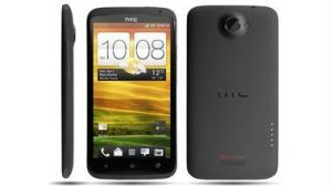 New Htc One X Mobile Phone