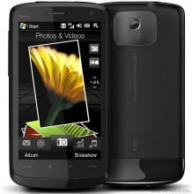 New Htc Touch HD Mobile Phone