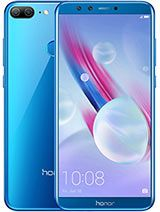 Huawei Mobile Phones, Tablets - Huawei Honor 9 Lite 32 GB, 3/4 GB RAM Mobile Phone