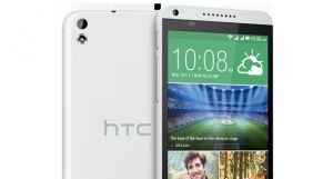Htc 816 G Mobile