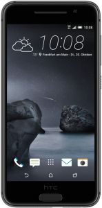 Htc One A9 32GB 4G - Carbon Black