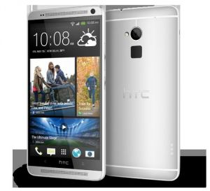 Htc One M9 Plus Mobile With Manufacturer Warranty