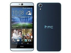 Used Htc Desire 826 Dual Sim 4G Mobile Phone