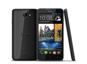 Htc Desire 526 Black - 16 GB